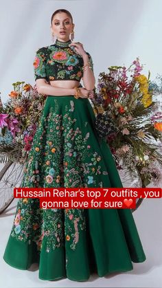 Party Wear Evening Gowns, Party Wear Indian Dresses, Indian Gowns Dresses, Dress Indian Style, Indian Fashion Dresses, Indian Designer Outfits, Indian Outfits, Indian Wedding Gowns, Pakistani Wedding Outfits