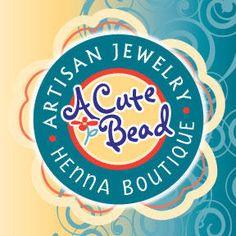 A Cute Bead | Beads | Jewelry | Classes | Repair | Henna Menomonie WI | GALLERY