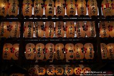 https://flic.kr/p/nCubgF   Kyoto-四条 錦天滿宮   日本的燈籠一直讓我深深著迷, 不浮誇, 有一種寧靜感。