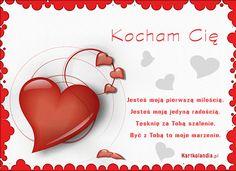 Aga, Valentines Day, Movie Posters, Valentine's Day Diy, Film Poster, Billboard, Valentine Words, Film Posters, Valentines