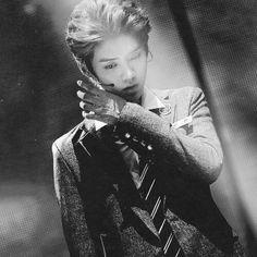 luhan || for more kpop, follow @helloexo