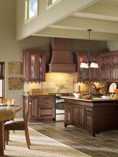 Decora Cabinets Kitchen Design