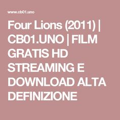 cb01-openload-download-torrent-film ita-scaricare-mega