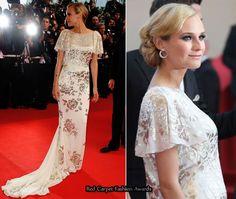 Diane Kruger - Cannes