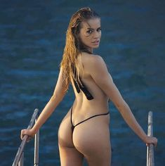 Tanya Mityushina ✾