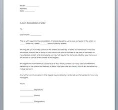 Vervoersdocument Voor Schapen En Geiten  Transmittal