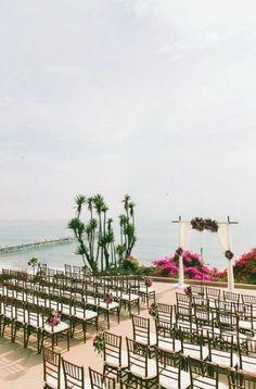super ideas for wedding beach venue orange county Best Wedding Venues, Outdoor Wedding Venues, Wedding Locations, Wedding Ideas, Dream Wedding, Wedding Beach, Trendy Wedding, Wedding Scene, Wedding Arch Rustic