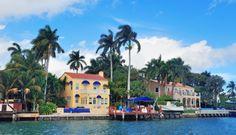 Miami Beach – mehr als nur ein fantastischer Strand #MiamiBeach #Retreat #Luxury #Resort #Travel #Destination #Reisen #Urlaub