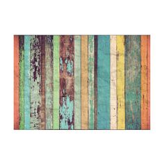 "Brewster DM966 100"" x 144"" - Colored Wood - Unpasted Non-Woven Mural ($213) ❤ liked on Polyvore featuring home, home decor, wallpaper, murals, non woven wallpaper, wooden home decor, wood wallpaper, brewster home fashions wallpaper and wood home decor"