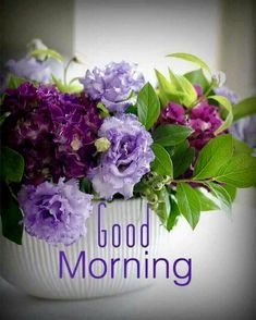 Good Morning Sunday Images, Good Morning Saturday, Good Morning Inspiration, Morning Morning, Good Morning Picture, Good Morning Flowers, Good Morning Messages, Good Morning Good Night, Morning Pictures