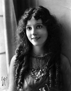 pictures of madge blake - Google Search