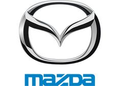 "Mazda Logo [V=Satan?] ""An adept of the Illuminati is taught about Ahura Mazda. He would know that Mazda was the Persian God of Light [V-god=Satan? which is a powerful group protecting the Illuminati Bloodline. Mazda Mx 5, Mazda Cars, Mazda 3 2011, Mazda6, Symbol Auto, Sos Kinderdorf, Car Brands Logos, Auto Logos, Logos For Cars"