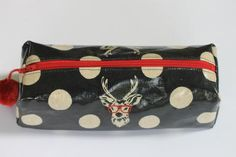 Pencil Case - 21X9X7cm - CHF 39 Chf, Coin Purse, Designers, Pencil, Gift Ideas, Wallet, Purses, Gifts, Bags