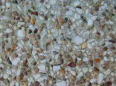 gravel-texture0005 Decorative Gravel, How To Dry Basil, Herbs, Texture, Wall, Free, Surface Finish, Herb, Walls