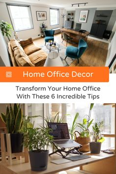 Design a classy home office that fits your preferences! Give our home office design ideas a try. Home Office Design, Home Office Decor, House Design, Home Decor Trends, Home Decor Styles, Decor Ideas, Interior Door Installation, Sunroom Dining, Installing Recessed Lighting