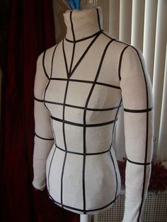 fashion form for model designs - Google Search