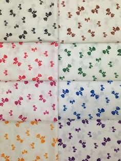 colorful patterns , show your colorful charm from colorfultextile