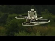 Hoverbike,The coolest Invention in Drone Technology  http://computersandonline.wordpress.com/