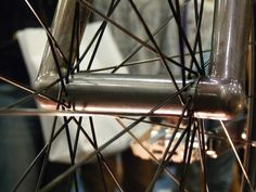 nahbs-2011-naked-bikes-boltless-commuter-bicycle08