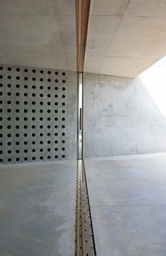 Wiroa Station Wine Cellar / MAP Architects