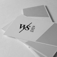 ws arquitectos logo   © all rights reserved