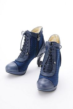 Pin on shoes Pin on shoes Sock Shoes, Cute Shoes, Me Too Shoes, Shoe Boots, Kawaii Shoes, Kawaii Clothes, Fashion Boots, Fashion Outfits, Lolita Shoes