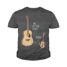 Uke I Am Your Father Shirt Ukulele Guitar Music #gift #ideas #Popular #Everything #Videos #Shop #Animals #pets #Architecture #Art #Cars #motorcycles #Celebrities #DIY #crafts #Design #Education #Entertainment #Food #drink #Gardening #Geek #Hair #beauty #Health #fitness #History #Holidays #events #Home decor #Humor #Illustrations #posters #Kids #parenting #Men #Outdoors #Photography #Products #Quotes #Science #nature #Sports #Tattoos #Technology #Travel #Weddings #Women