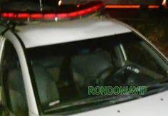 R12Noticias: Polícia mata 2 bandido durante troca de tiros após...