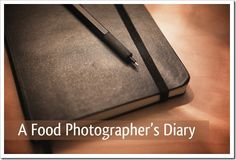 First Restaurant Photo Shoot: Food Photographers Diary #3, by Learn Food Photography and Food Styling