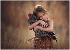Las-Vegas-Fine-Art-Child-Photographer-2014-Favorites-22