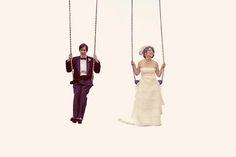 favorite wedding picture