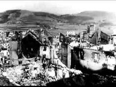 El bombardeo de Gernika fue uno de los episodios más terribles de la Guerra Civil. Ahora una novela escrita por el autor Mario Escobrar, nos describirá toda la trama de lo días previos al bombardeo