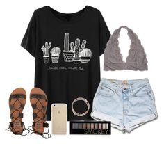 """Uninspired lately."" by xofashionbabe ❤ liked on Polyvore featuring Chicnova Fashion, Billabong, Me to We and Forever 21"