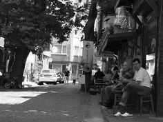 Photo by Mehmet Ozkara - Photo 143046209 - 500px
