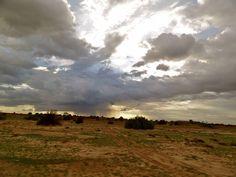 #Rajasthan #Monsoon #Desert #Tour #Event by Savi #Travel. Book #ticket #Jaisalmer www.sta.cr/2qTp2