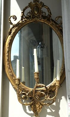 Browse our current stock here, feel free to contact us for more details. Painting Antique Furniture, Painted Furniture, Soft Furnishings, Candle Sconces, Blinds, Wall Lights, Home And Garden, Candles, Curtains