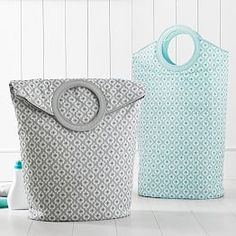 Cute Laundry Bags laundry bags | best curated amazon and kickstarter products | cool