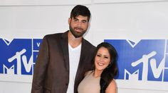 nice 'We've Decided On Forever': Jenelle Evans Announces Engagement Check more at http://dicnews.com/weve-decided-on-forever-jenelle-evans-announces-engagement/
