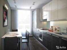 1-к квартира, 41 м², 7/21 эт. - купить, продать, сдать или снять в Санкт-Петербурге на Avito — Объявления на сайте Avito