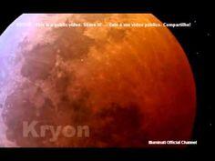 KRYON – Fazendo as Células te Curarem – JAN 2016 na CANALIZAÇÃO de LEE CARROL em PORTUGUÊS - YouTube