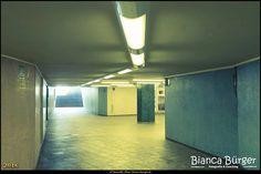 U6 U-Bahn-Tour 2 U-Bahnhof Borsigwerke  #berlin #deutschland #germany #station #ubahn #ubahnhof #bahnhof #publictransport #igersgermany #igersberlin #shootcamp #visit_berlin #biancabuergerphotography #diestadtberlin #berlingram #canondeutschland #canon #5Diii #EOS5DMarkIII #ig_deutschland #ig_berlin #U6 #weilwirdichlieben #pickmotion #underground #metro #underground_enthusiasts #diewocheaufinstagram