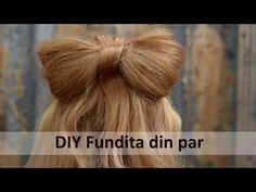 Fundita din par Long Hair Styles, Facebook, Beauty, Instagram, Blog, Beleza, Long Hair Hairdos, Long Hair Cuts, Long Hairstyles