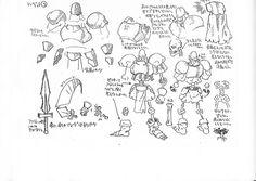 Undead Hero Treasure Games, Anime, Art, Art Background, Anime Shows, Kunst, Anime Music, Animation, Anima And Animus