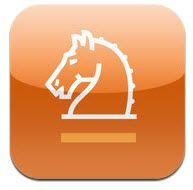 SpringerLink : libros electrónicos (solo UPM)