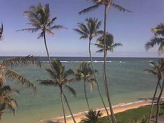 Beautiful Oceanfront Condo @ Special/per Night/Free WiFi