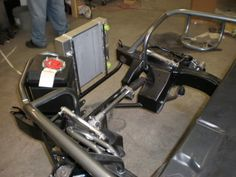61 best fuel cell images pikes peak subaru best cleaning products rh pinterest com