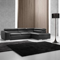 Frame your perfect roomset with the Royan Sofa collection. Corner Sofa, Your Perfect, Sofa Furniture, Surrey, Sofas, Couch, Home Decor, Couch Furniture, Couches