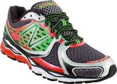New Balance M1080rg3 Running Shoes