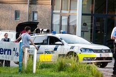 Ny rockerbande åbner i Nordsjælland: Opgør ulmer i miljøet