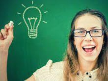 25 frases para ajudar empreendedores nas horas difíceis http://ift.tt/1t1x0uf #marketingdigital #emailmarketing #publicidadeonline #redessociais #facebook #empreendedorismo #empreendedor #dinheiro #sucesso #empreenda #negócio #saúde #amor #educacao #app #android #aplicativos #tecnologia #apps